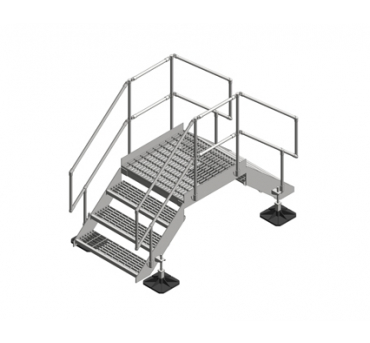 accessibility-products-external-bigfootsystemsltd-step-over