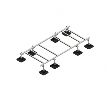 support-frame-products-big-foot-systems-ltd-ld-standard-frame