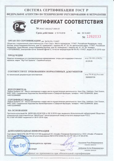 certificate-of-conformity-nylon